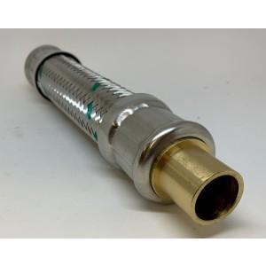 082. Flexible hose F-1330