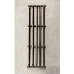Cast iron grates 453-457