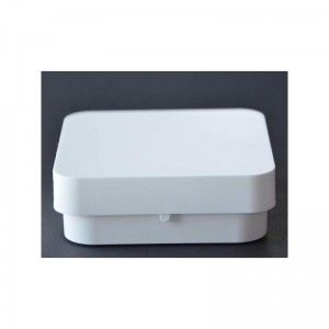 Room sensor PT1000