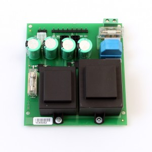 Power board PSU8000H