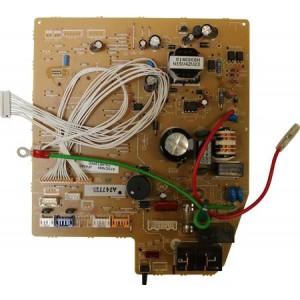 PCB CSHE12PKE