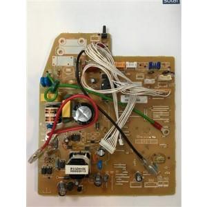 PCB CSHZ9RKE/RKE-4