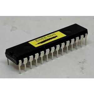 Program Circuit 0607-0650