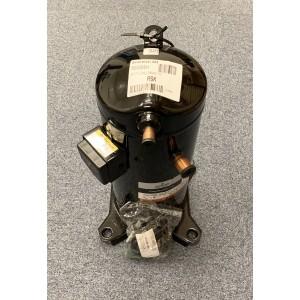 Compressor ZH26 0602-