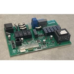 PCB Relay / recorder