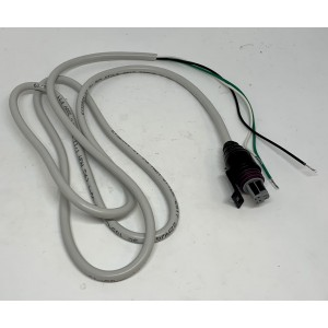 Cable High / low pressure sensor