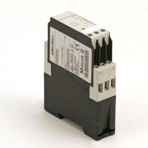Phase sequence relay EMR4-F500-2