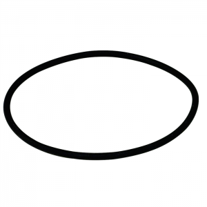 O-Ring 88.49X3.53 Viton