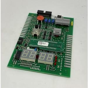 034. PCB F410