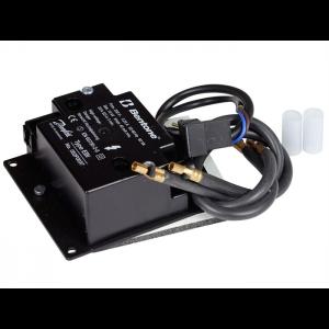 Transformator Kpl Fc,K,B30/40      Ebi