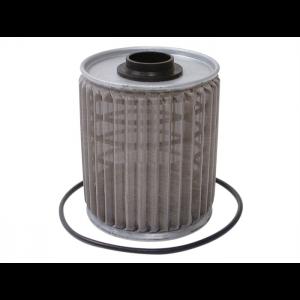 Filtersats För 11429304