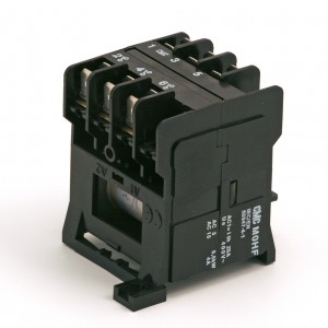 Contactor to AquaES 280