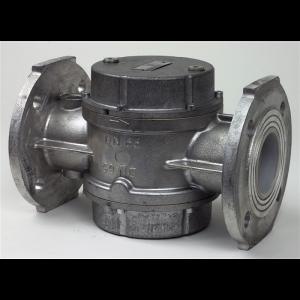 Gasfilter Dungs Gf4006513 Dn65