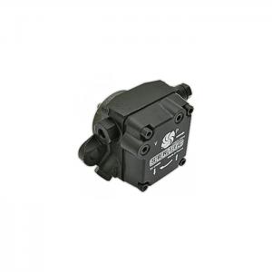Pump An67C 7233-4P