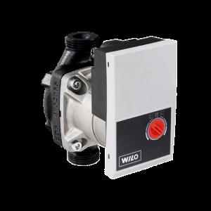 Circulation pump Wilo Stratos Para 15 / 11.5 Pvm