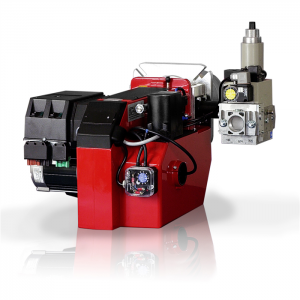 Gasbrännare Bg450-Ml 1F 230V (412)