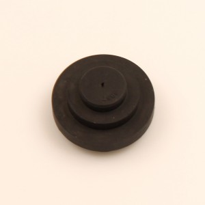 004A. Fan Bearing Nordic Inverter JHR-N LR-N KHR-N