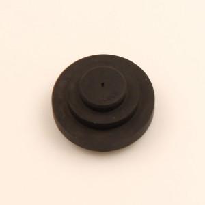 004. Fan Bearing Nordic Inverter JHR-N LR-N KHR-N