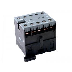 Contactor 26A 20V -8201