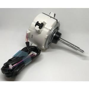 007. Fan motor DC