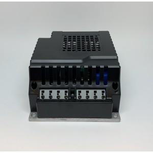 160. Inverter module