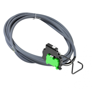Heating cable for Condensation 5m