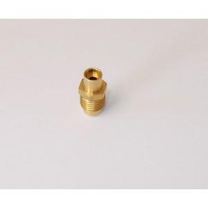 Schrader valve 580,082