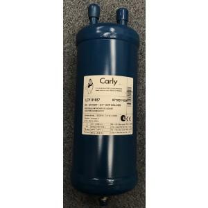Liquid separator 50-90