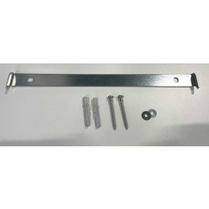 003A. mounting plate