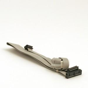 005B. Rego 600 Flat Cable 0.7M DE