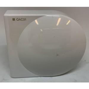 Sensors Out Qac 31/101
