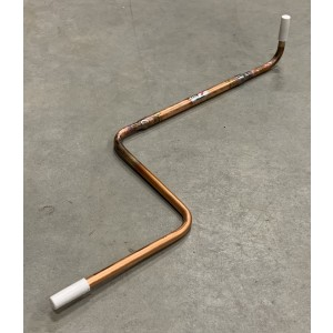 Check valve 0605-0925
