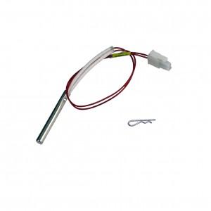 Sensor flue gas Kpl V40