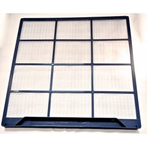 009A. Filters / Dust Filters for LR-N and PR-N