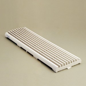 GRILLE 42 N Type 25, 33, 60.75