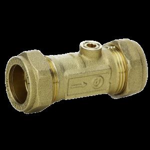 Check valve 188Crm-22 Compression