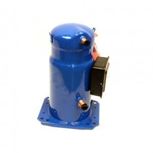 Compressor Maneurop SZ148