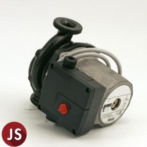 Circulation pump Wilo TOP-S 30/10 1 Phase