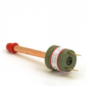 High pressure switch pressure switch Kylma 23/18 bar
