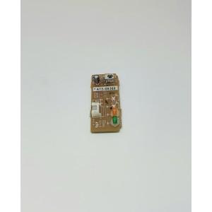 Kretskort Panasonic electronic controller - indicator