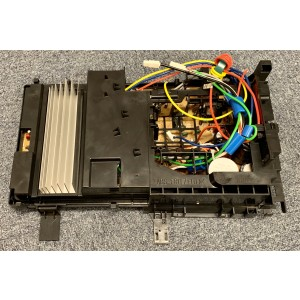 Kretskort till Panasonic CU-HZ25TKE
