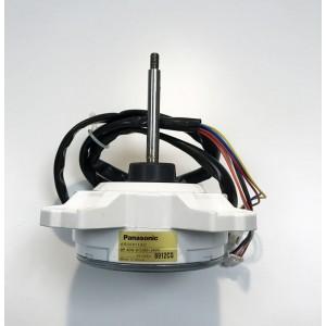 Fan motor outdoor unit for Panasonic heat pump