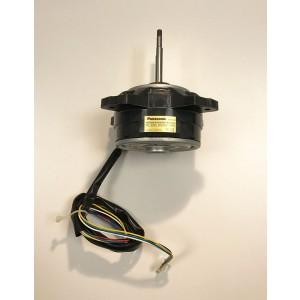 Panasonic Fan Motor CUHE9/12DKE/GKE/JKE/LKE