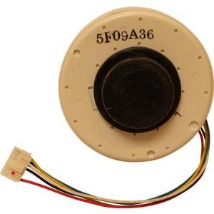 Fan motor CSHE/NE/CZ9/12NKE/PKE/PKE-1/SKE