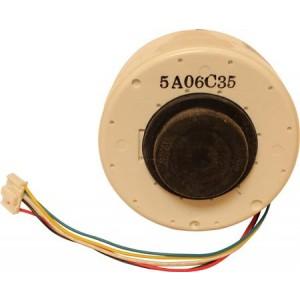 Fan motor CSHE/HZ9/12PKE/RKE/NE18PKE