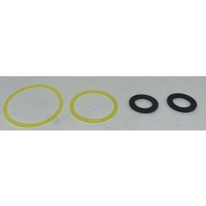 BoilerMag packnings kit för 22/28mm magnetitfilter