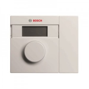 019D. Room sensor Bosch CANbus LCD