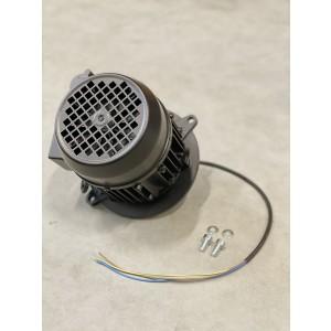 Motor 450W 1F 230V 50/60Hz