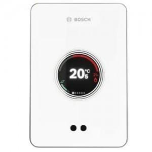 Easycontrol CT200 Bosch