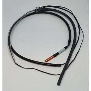 Sensor CU-4E23LBE